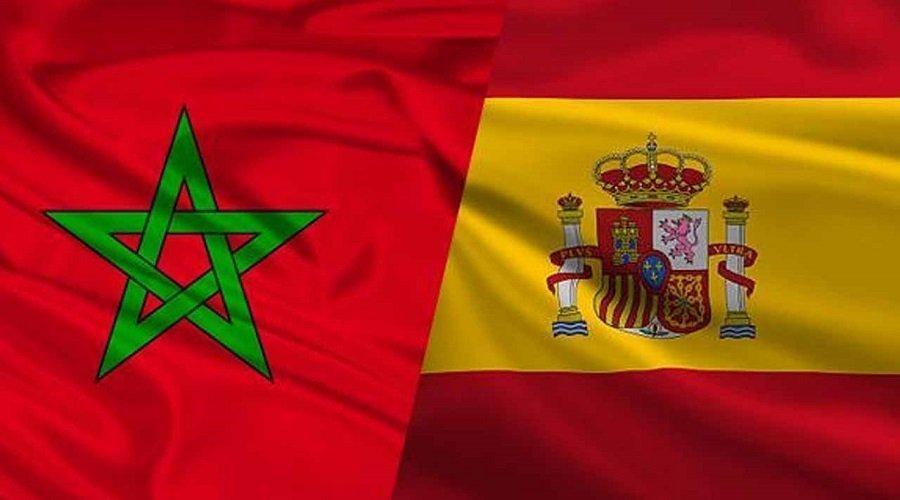 مجلس النواب الإسباني يصادق على اتفاقية مع المغرب لمكافحة الجريمة