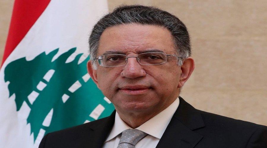استقالة جديدة تهز الحكومة اللبنانية