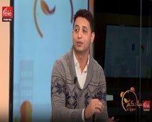 """صباحكم مبروك: ياسين بنشقرون رئيس """"الجمعية المغربية لليتيم"""" يحدثنا عن الأهداف النبيلة لهذه الجمعية"""