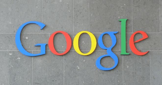 """الاتحاد الأوروبي يفرض غرامة قياسية على """"غوغل"""""""