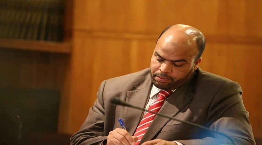 مجلس الحكومة يصادق على إعفاء الهيلالي من منصبه بوزارة السكنى