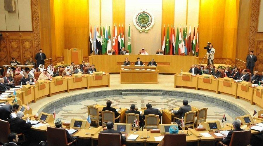 إجماع عربي على رفض حضور البوليساريو للقمة العربية الإفريقية