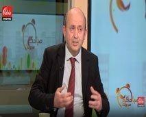 """صباحكم مبروك: سنتعرف على مشكل """"هشاشة العظام""""، أسبابه وطرق الوقاية منه مع البروفسور خالد فتحي"""