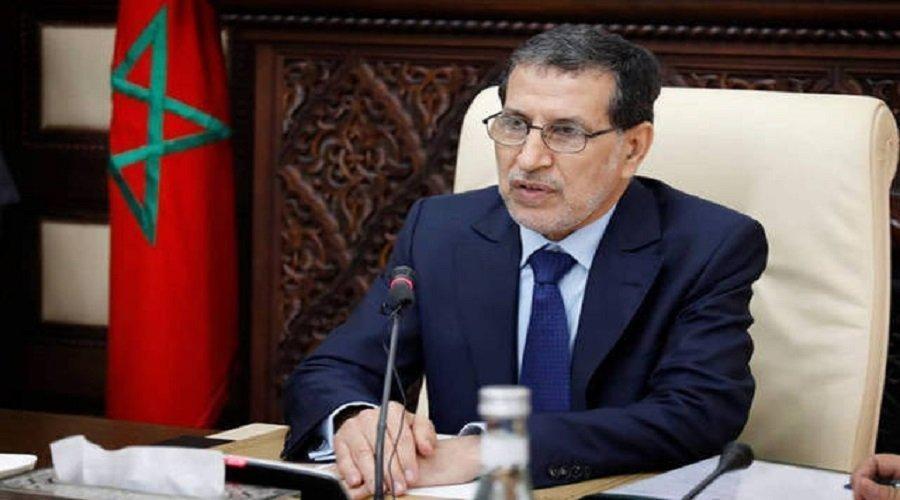 العثماني: قرارات لجنة اليقظة الاقتصادية تعكس حرص الحكومة على معالجة آثار جائحة كورونا