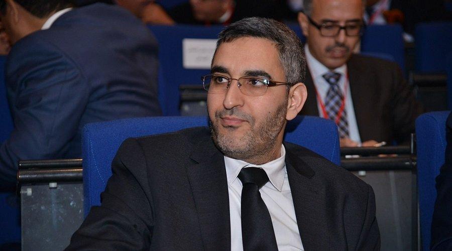 مجلس البيضاء يغير أسطول سيارات الأعضاء والمنتخبين بأربعة ملايير سنتيم
