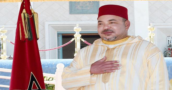 الملك محمد السادس.. تدشين منطقة التبادل الحر نقلة نوعية على طريق تنمية القارة الإفريقية