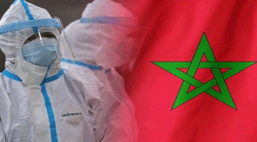 الفروع المغربية للمجموعات الفرنسية تساهم بـ 500 مليون درهم في صندوق كورونا