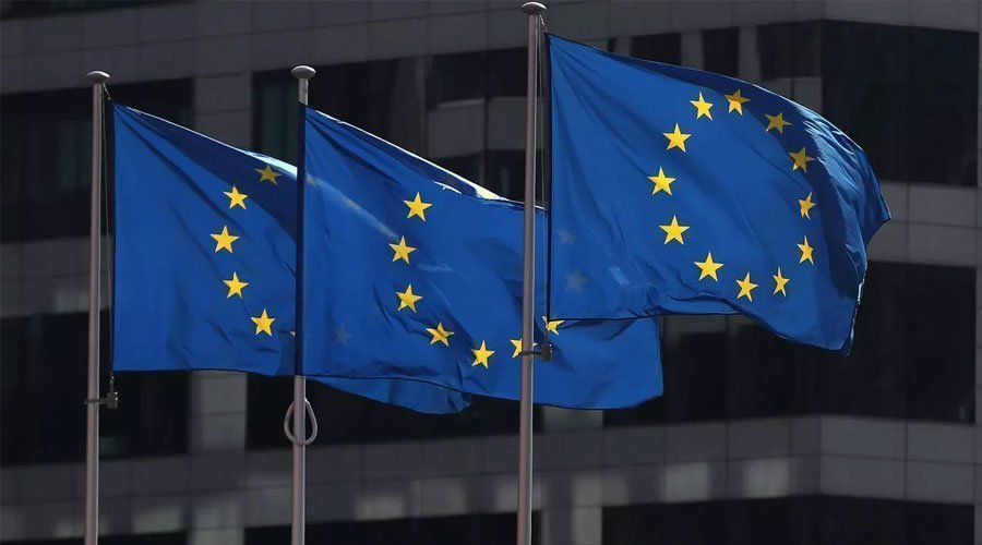 الاتحاد الأوروبي يسحب المغرب من القائمة الرمادية للملاذات الضريبية