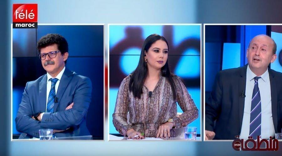 منطقة محظورة: لماذا لا يتقبل الرجل المغربي الماضي العاطفي لزوجته ؟