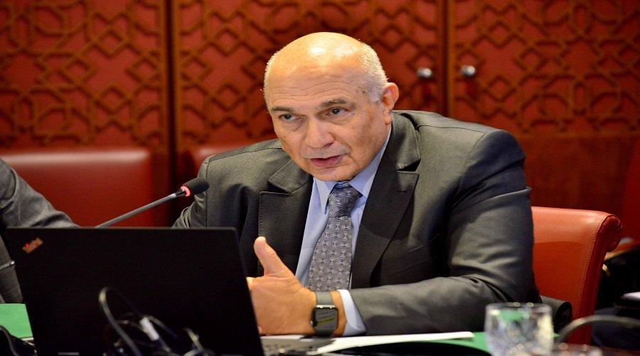 المكتب الشريف للفوسفاط يؤكد على مواصلة الدفاع عن مصالحه ضد دعوى موزاييك