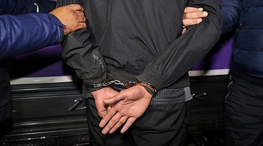 توقيف جندي سابق و3 دركيين بتهمة محاولة اغتصاب فتاتين