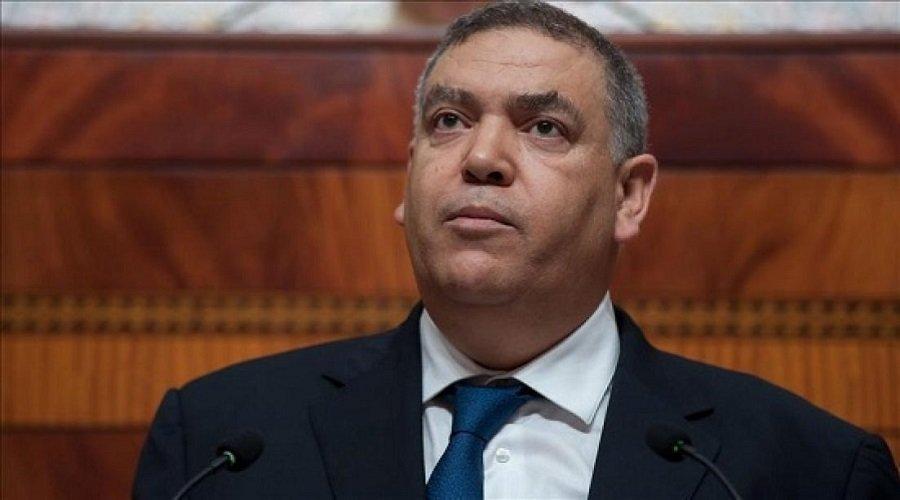 وزارة الداخلية تضع اللمسات الأخيرة على قوانين تأطير الاستحقاقات الانتاخبية في انتظار تعديل الحكومة