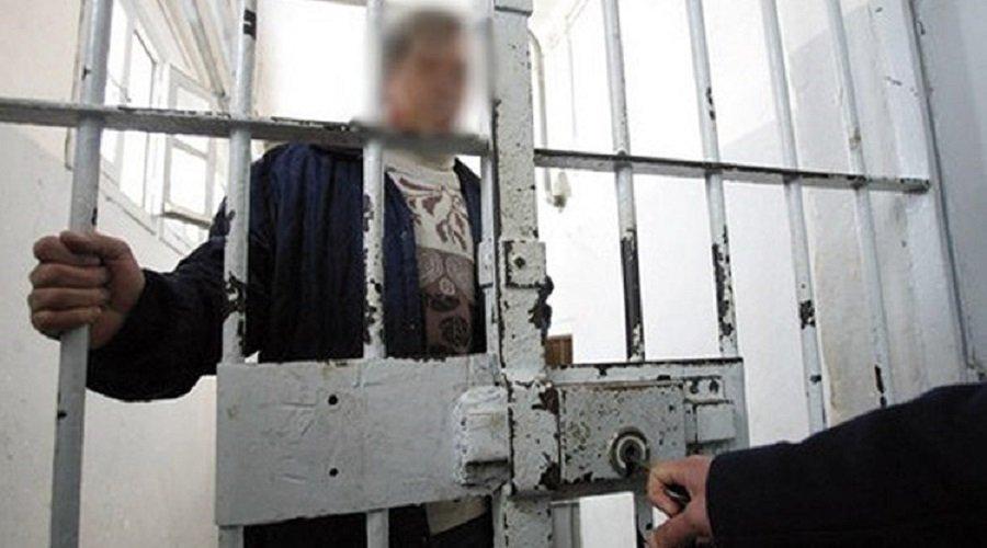إيداع ثلاثة حراس بسجن سلا2 سجن تيفلت بتهمة الارتشاء