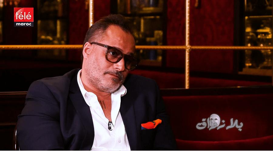 نجيب عبد الحق : هكذا أبكاني أخطر مجرم في تاريخ المغرب و هذه مواقف صادمة تعرضت لها في مسيرتي الصحفية