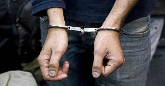 اعتقال زوج قام ببيع فيديوهات زوجته لمواقع إباحية