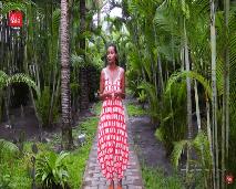 قصة نجاح مغربية في الكونغو وكاميروني في شركة اتصالات مغربية