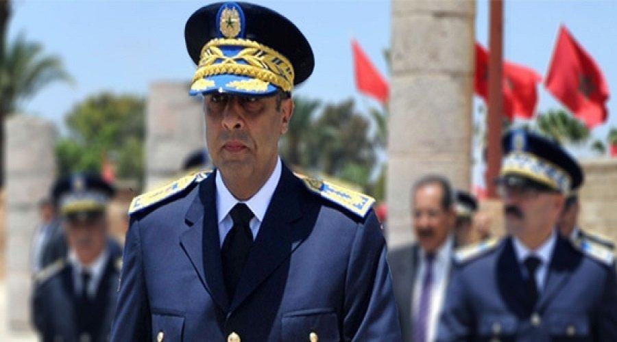 الحموشي يصرف مبالغ استثنائية لأرامل رجال الأمن الوطني