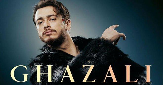 """لمجرد يطلق """"فيديو كليب"""" أغنيته الجديدة من المغرب"""