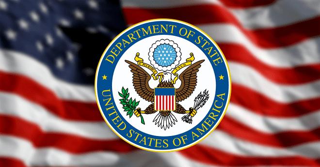الخارجية الأمريكية تهاجم  فساد المسؤولين الجزائريين