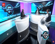 عميدا الوداد و الرجاء يلتقيان في تيلي ماروك بعد غياب دام أربعين سنة