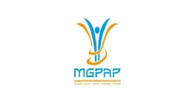 الاتحاد الافريقي للتعاضد يتبنى ميثاق حكامة التعاضديات الافريقية