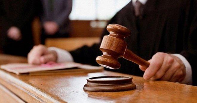 """السجن في حق 4 متهمين توبعوا من أجل """"الاختطاف والرشوة"""""""