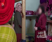 محكومة بالإعدام تحكي كيف قتلت صديقتها وقطعت جثتها
