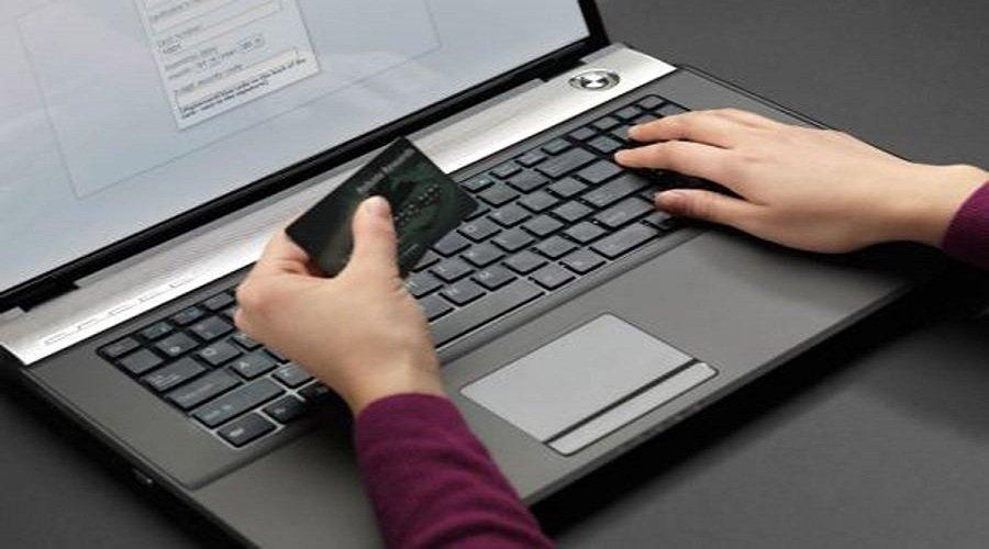 فيروسات تصيب حسابات بنكية