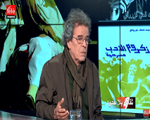 ثقافة بلا حدود: عبد الحق الزروالي يتحدث عن مساره الإبداعي وسر اختياره للمسرح الفردي