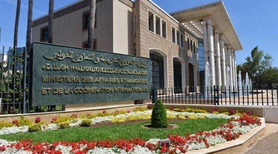سفارة المغرب بالبرازيل تواصل تقديم المساعدة للمغاربة العالقين