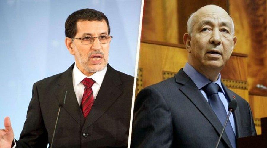 الإفلاس يهدد صناديق التقاعد ومصير مجهول ينتظر ملايين المغاربة