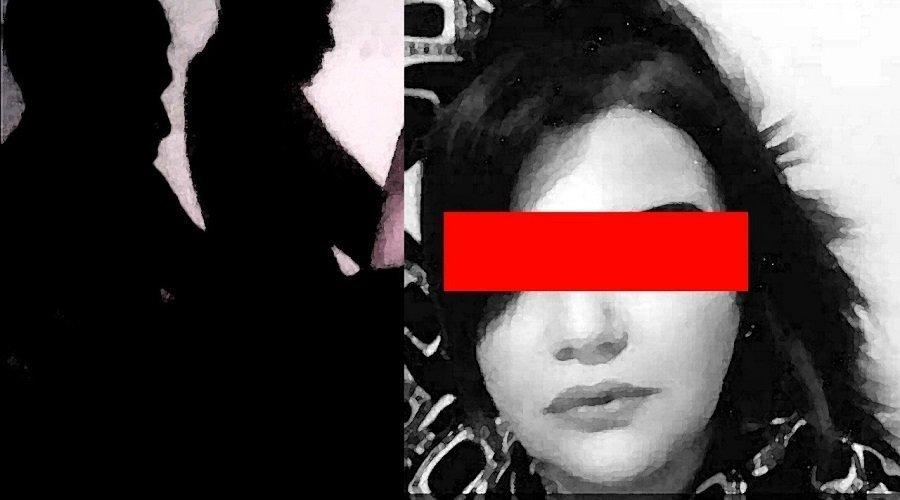 الإعدام لسفاح الملاح و60 سنة لباقي المتورطين في قضية حنان