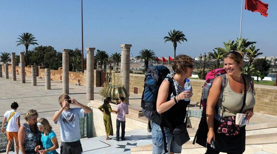 مجلة سياحة عالمية تصنف المغرب كوجهة آمنة لقضاء العطلة بعد كورونا