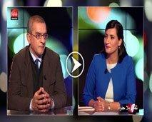 """ثقافة بلا حدود"""" مع الكاتب المغربي """"محمود عبد الغني"""" للحديث عن إصداراته الروائية الجديدة"""