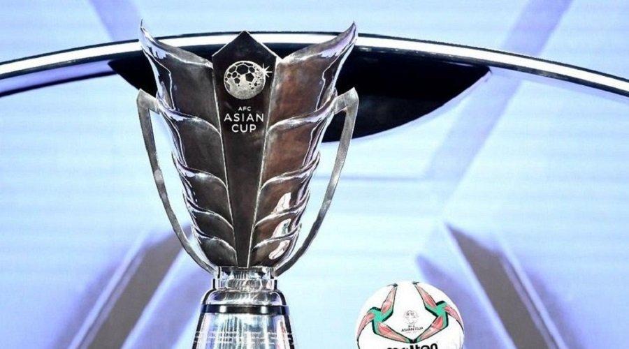 قطر تقدم رسميا ترشيحها لاستضافة كأس آسيا لكرة القدم 2027