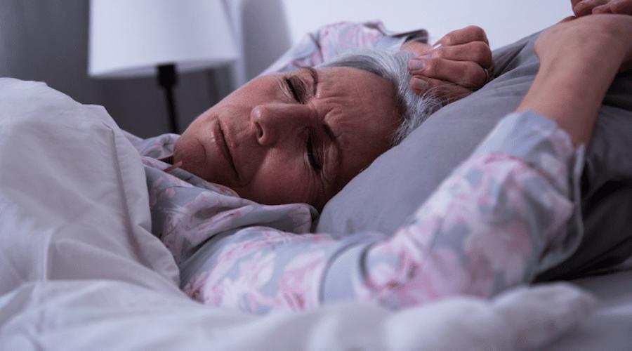 أهمية النوم الجيد لصحة عقولنا و أجسامنا
