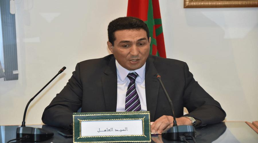التحقيق في عراقيل أمام الاستثمار بالشمال