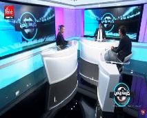 مغاربة العين الإماراتي يعيشون مونديال الأندية