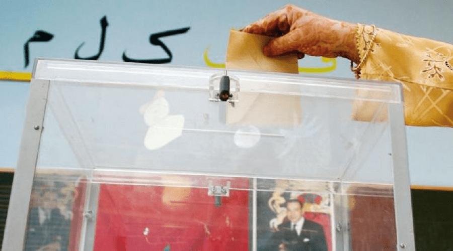 برلماني يرشح زوجته لمنافسة والدته على مقعد انتخابي