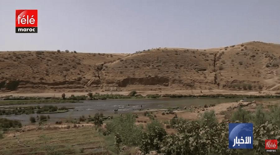 قانون جديد يفتح طريق الاستثمار في العقارات الفلاحية بقرى المملكة