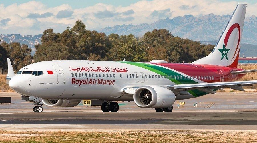 توسيع الاتفاق الجوي بين المغرب والاتحاد الأوروبي ليشمل دولتين جديدتين
