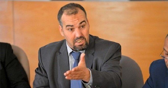 """مستشار بـ""""البيجيدي"""" يحمّل رونالدو مسؤولية الولادات خارج إطار الزواج بالمغرب !!"""