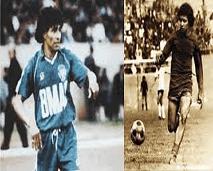 مصطفى الحداوي لاعب دولي سابق  : الظلمي كان كيسير اللاعبين باش يبقاو مركزين في المباراة ومكانش كيتوقف