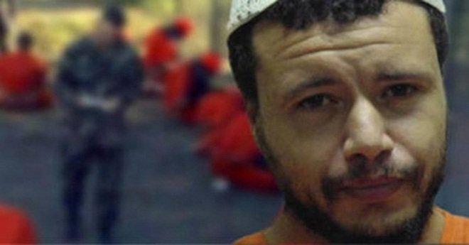 استئنافية الرباط تصدر حكمها في حق معتقل مغربي بغوانتنامو