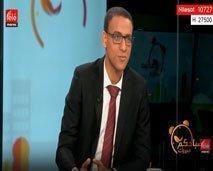 """صباحكم مبروك: سنتعرّف مع """"الكوتش"""" أيت المعلم كيفية التعامل مع عائلاتنا و خصوصا الأصهار"""