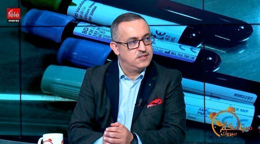 حقن البلازما في المبيض لعلاج العقم الدكتور محسن الصادقي