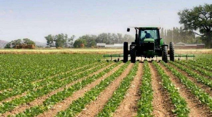 مجلة اوروبية تؤكد على دور المغرب في تطوير فلاحة منيعة بإفريقيا
