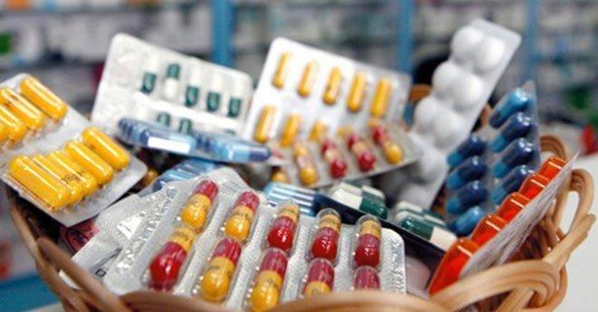 أدوية مغشوشة تهدد صحة المرضى المغاربة