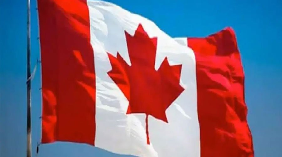 كندا تمنح الإقامة الدائمة للمهاجرين العاملين لديها