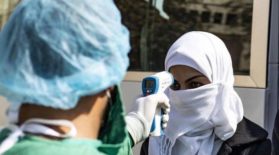 دولتان عربيتان تخفيان الأعداد الحقيقية للمصابين بكورونا